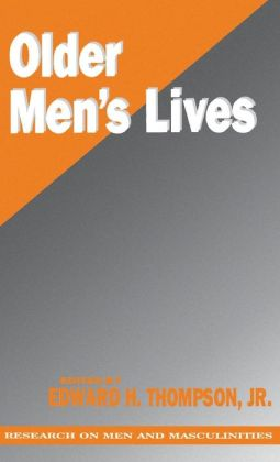 Older Men's Lives