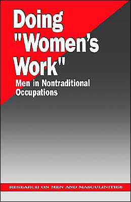 Doing 'Women's Work'