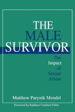 The Male Survivor