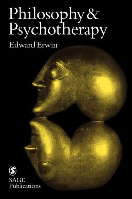 Philosophy and Psychotherapy