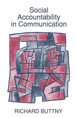 Social Accountability In Communication