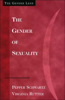 The Gender of Sexuality:Sexual Possibilities