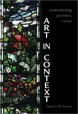 Art in Context: Understanding Aesthetic Value