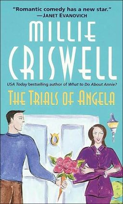 The Trials of Angela