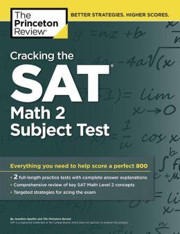 subjects mathematics essay publication