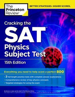 sat subject test math 2 practice test pdf