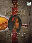 Product Image. Title: Inferno, Author: Dan Brown
