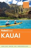 Book Cover Image. Title: Fodor's Kauai, Author: Fodor's Travel Publications