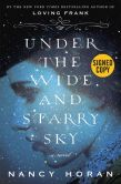 Book Cover Image. Title: Under the Wide and Starry Sky (Signed Book), Author: Nancy Horan
