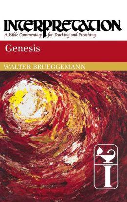 Genesis: Interpretation