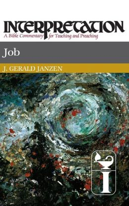 Job: Interpretation