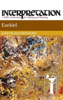 Ezekiel: Interpretation