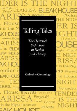 Telling Tales: Telling Tales