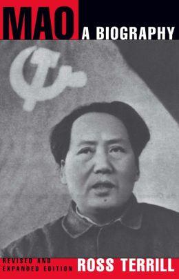 Mao: A Biography