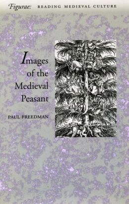The Images of the Medieval Peasant