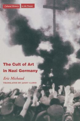 Cult of Art in Nazi Germany
