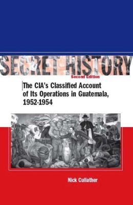 Secret History, Second Edition: Secret History, Second Edition