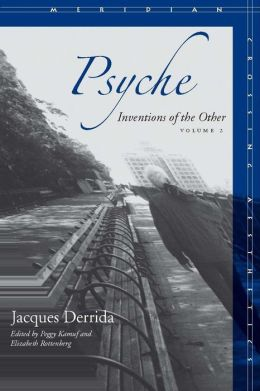 Psyche: Inventions of the Other