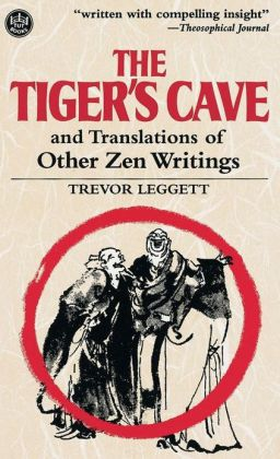 Tiger's Cave & Other