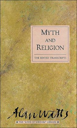 Myth and Religion: A Thorn in the Flesh