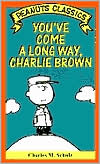 You've Come a Long Way, Charlie Brown