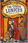 The Circus Lunicus
