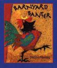 Barnyard Banter