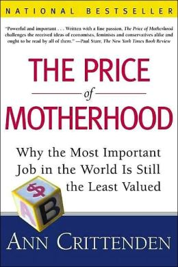 Price of Motherhood