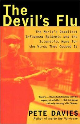 The Devil's Flu