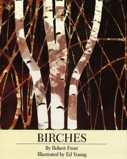 Birches