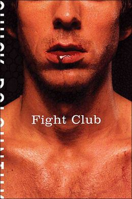 a movie analysis of david finchers fight club By those measures david fincher's fight club, a movie that stirred vitriolic ire when it came out 10 years ago and today inspires obsessive, often worshipful scrutiny in both lowbrow and.