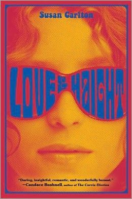 Love and Haight
