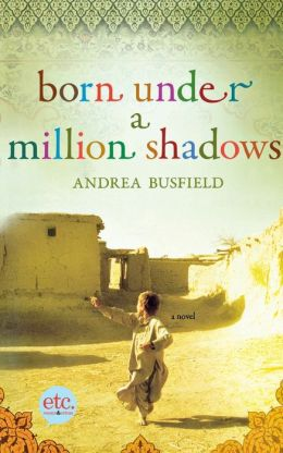 Born Under a Million Shadows