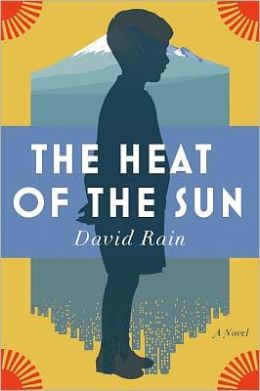 The Heat of the Sun: A Novel