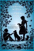 Book Cover Image. Title: The Curious World of Calpurnia Tate, Author: Jacqueline Kelly