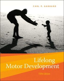 Lifelong Motor Development