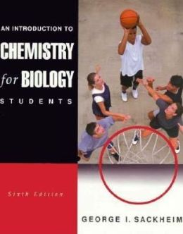 Introduction to Chemistry for Biology Students
