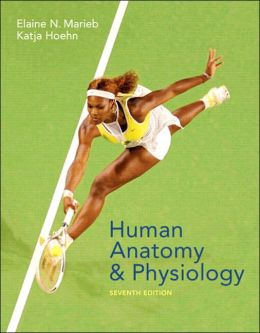 Human Anatomy & Physiology: 9-System Suite