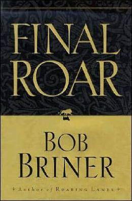 The Final Roar