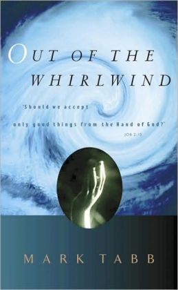 Out of the Whirlwind: Should we Accept Only Good Things from the Hand of God?