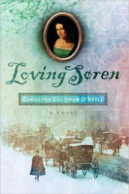Loving Soren: A Novel