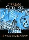 The Man God Uses: Devotional Journal