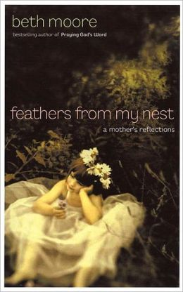 Feathers from My Nest: A Mother)