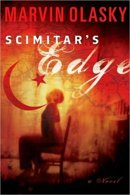 Scimitar's Edge