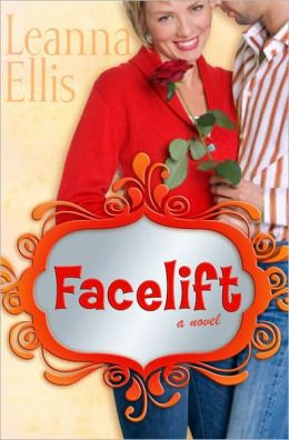 Facelift: A Novel