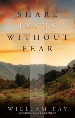 book critique on sharing jesus without How to share jesus christ with your friends,jack graham - read more about spiritual life growth, christian living, and faith.