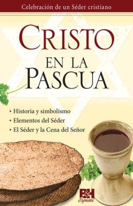 Cristo y la Pascua