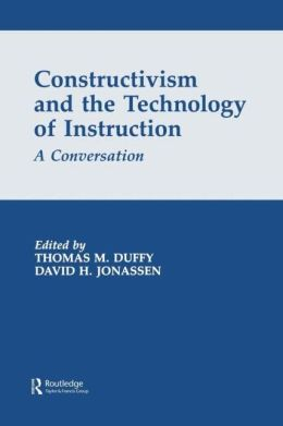 Constructivism&tech.Instruction PR