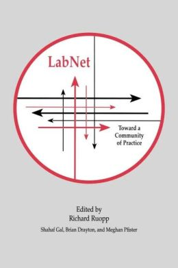 Labnet: Toward a Community of Practice