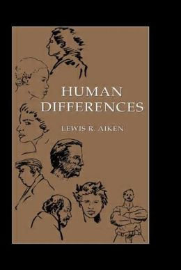 Human Differences